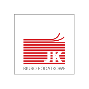 Monika Kotulska-Boba | Doradca Podatkowy